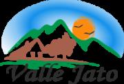 Valle Jato